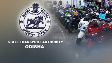 Photo of All RTOs To Facilitate Registration Of New Vehicles During Puja Holidays: STA