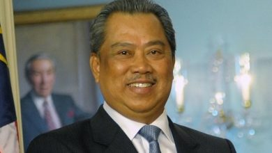Photo of Malaysian PM To Chair Cabinet Meet On Friday: Sources