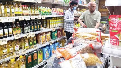 Photo of India's Consumer Confidence Weakens In October