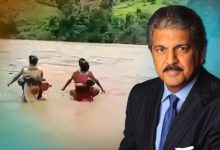 Photo of Anand Mahindra To Donate Boat For Malkangiri's Anganwadi Workers