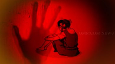 Photo of 16-Year-Old Alleges Rape By Neighbour, Accused Held