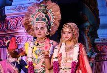 Photo of Ayodhya's Star-Studded Ramlila Dazzles The Audience