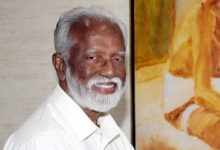 Photo of Ex-Mizoram Guv Kummanam Rajasekharan Named In Cheating Case