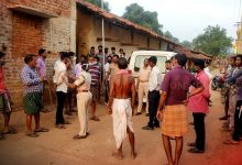 Photo of Sambalpur Triple Murder: Police Intensifies Probe, Accused Father-Son Arrested