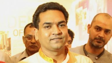 Photo of Court Issues Bailable Warrants Against Kapil Mishra