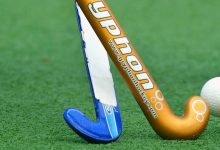 Photo of World Hockey Body Approves Its Reviewed Gender Equality Policy