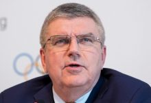 Photo of Don't Expect Olympic Pull Outs Due To Covid: IOC Chief Bach