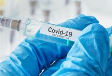 Photo of 'Covid-19 Vaccine To Be Available To All Americans By Early April'