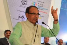 Photo of Corona Vaccine Free For Poor In MP: CM