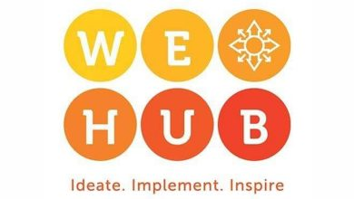 Photo of WE Hub Selects 89 Start-Ups For Second Cohort Of 'Her&Now' Programme