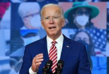 Photo of Biden Pledges Free Covid-19 Vaccines For All If Elected