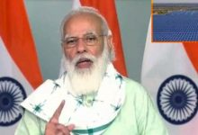 Photo of Gujarat Was First State To Adopt Policy For Solar Power: Modi