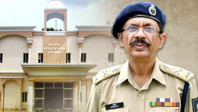 Photo of Odisha DGP Withdraws 2017's Order Inviting Eligible Constables For ASI Promotion Exam