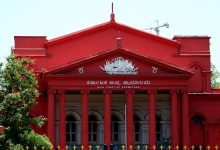 Photo of Karnataka HC Restrains Franklin Templeton To Wind Up Schemes Without Investors' Consent