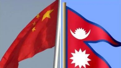 Photo of China Illegally Occupies Nepal's Land At Many Places, India's Intelligence Agencies Sound Alert