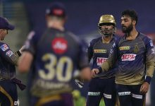 Photo of KKR Owe Big Win To Chakravarthy, Rana And Narine