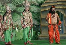 Photo of 'Ayodhya's Ramlila Seen By Over 10 Cr Viewers On Various Platforms'
