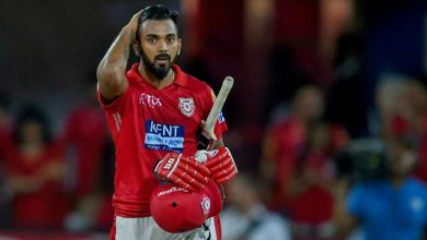 Photo of KXIP Win After A Dramatic SRH Collapse