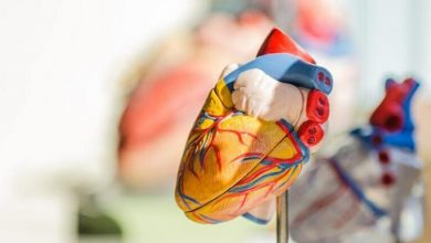Photo of New Model To Predict Which Patients May Develop Heartbeat Irregularities