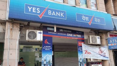 Photo of Collection Efficiency Of Yes Bank Way Below Pre-Covid Levels: Report