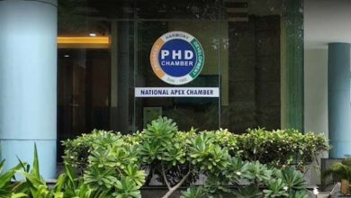Photo of India Should Diversify Its Export Portfolio: PHD Chamber's Report