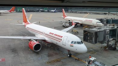 Photo of Domestic Airlines To Fly 12,983 Flights Per Week This Winter