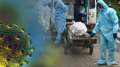 Photo of Coronavirus Claims 14 Lives In Last 24 Hours