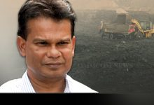 Photo of Know Details Of The Coal Scam That Convicted Ex-Union Minister Dilip Ray