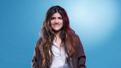 Photo of Ananya Birla Alleges 'Racist' US Eatery Threw Her Out, But Restaurant Denies