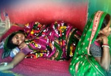 Photo of More Than 100 Fall Sick After Consuming 'Prasad' On Dussehra In Kendrapada