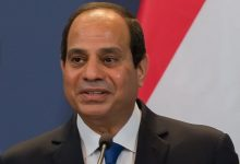 Photo of Egyptian Prez Renews State Of Emergency For 3 Months