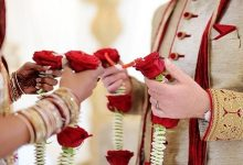 Photo of Wedding Reception Cancellations Highest In India Amid Covid