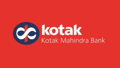 Photo of Kotak Mahindra Bank's Q2FY21 Standalone Net Profit Up 27%