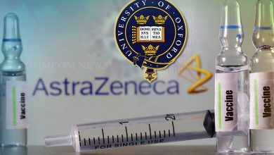 Photo of COVID-19: First Batch Of Oxford – AstraZeneca Vaccine Likely By November