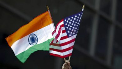 Photo of US Will Give India Access To Its Satellite Network