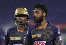 Photo of KKR's Chakravarthy Named In India T20 Squad For Australian Tour
