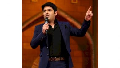 Photo of Kapil Sharma: I Don't Pay Much Attention To Trolls