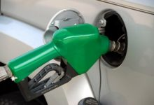 Photo of Consumers May Get Relief On Petrol, Diesel Prices Ahead Of Diwali