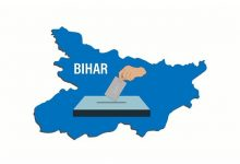 Photo of Bihar Phase 2 Polls: 502 Candidates Have Criminal Cases, RJD Tops List