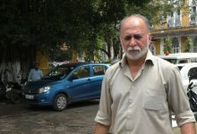 Photo of Tejpal Case: SC Extends Trial Completion Deadline To Mar 31