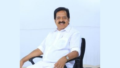 Photo of Gold Smuggling Case Revelations Only Tip Of The Iceberg: Chennithala