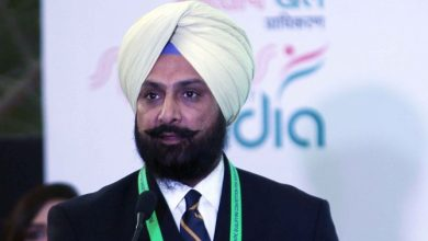 Photo of From IT To ED, Why Is Raninder Singh Facing Forex Cases?