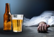 Photo of Four Dead After Consuming Illegally Distilled Liquor In Angul
