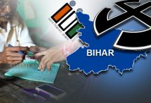 Photo of Bihar Phase I: Voting Underway For 71 Seats
