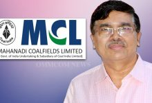 Photo of Medics, Govt Deserve Salute For COVID-19 Efforts: MCL CMD