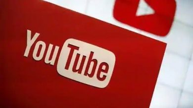 Photo of YouTube In India Hits 325 Million Monthly Unique Viewers