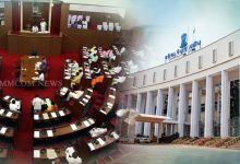 Photo of Odisha Assembly Winter Session Before December 31