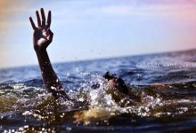 Photo of Puri Blue Flag Beach Mishap: Missing Jharkhand Tourist's Body Fished Out