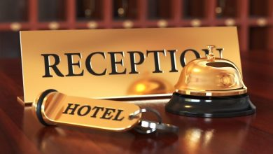 Photo of Hotel Occupancy In India Improves In September On Leisure Travel