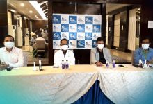 Photo of Apollo Hospitals Bhubaneswar To Launch Post-Covid Recovery Clinics